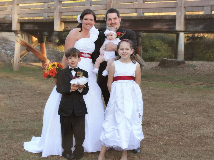 Tmx 33 51 1022201 The Rock, GA wedding photography