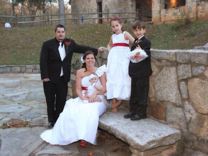 Tmx 35 51 1022201 The Rock, GA wedding photography