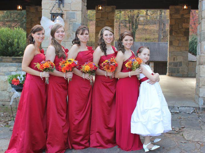 Tmx 3 51 1022201 The Rock, GA wedding photography
