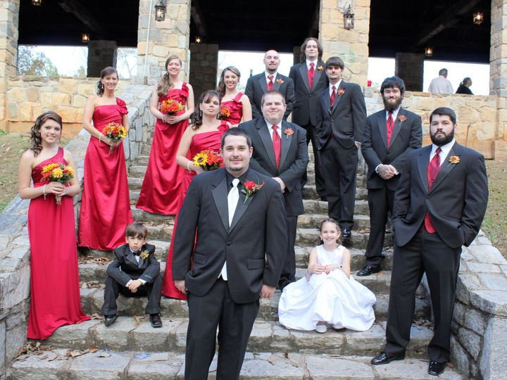 Tmx 4 51 1022201 The Rock, GA wedding photography