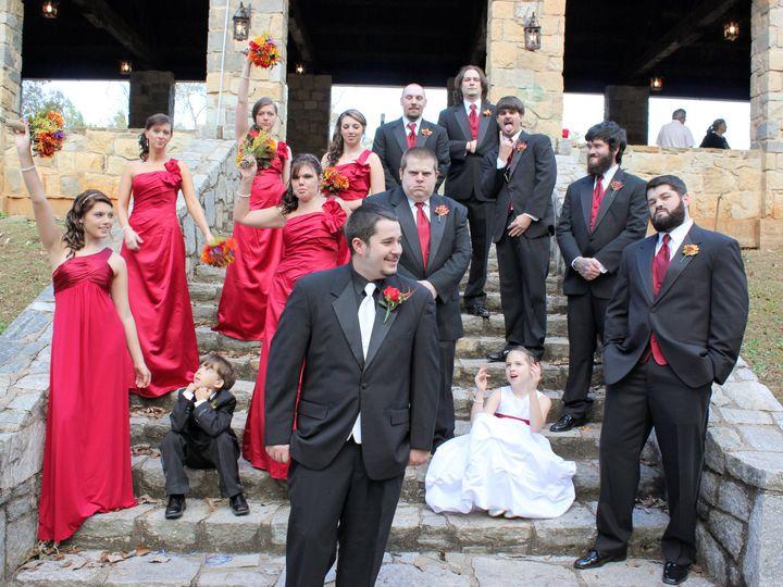 Tmx 5 51 1022201 The Rock, GA wedding photography