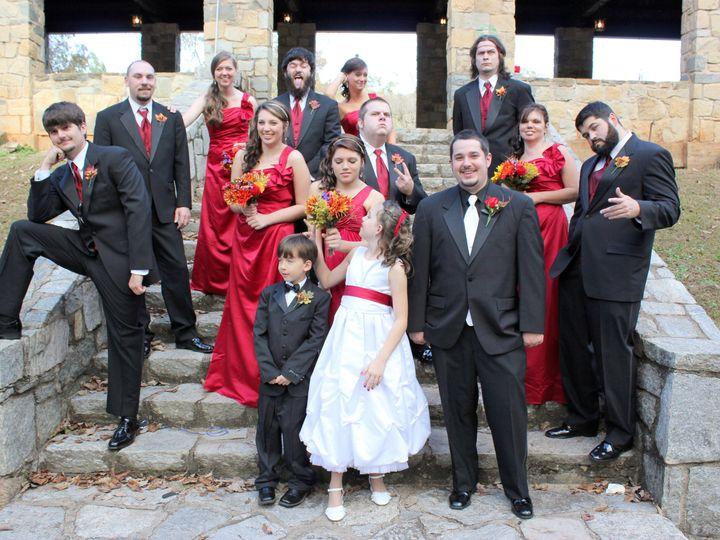 Tmx 6 51 1022201 The Rock, GA wedding photography