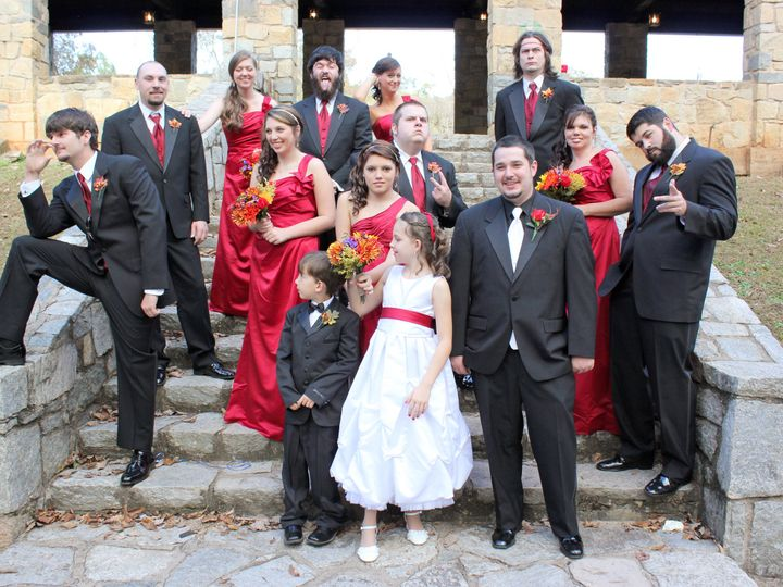 Tmx 7 51 1022201 The Rock, GA wedding photography