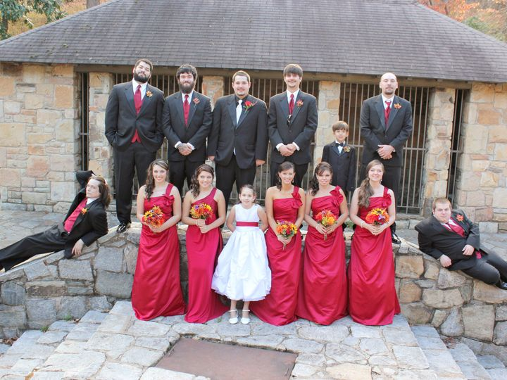 Tmx 8 51 1022201 The Rock, GA wedding photography