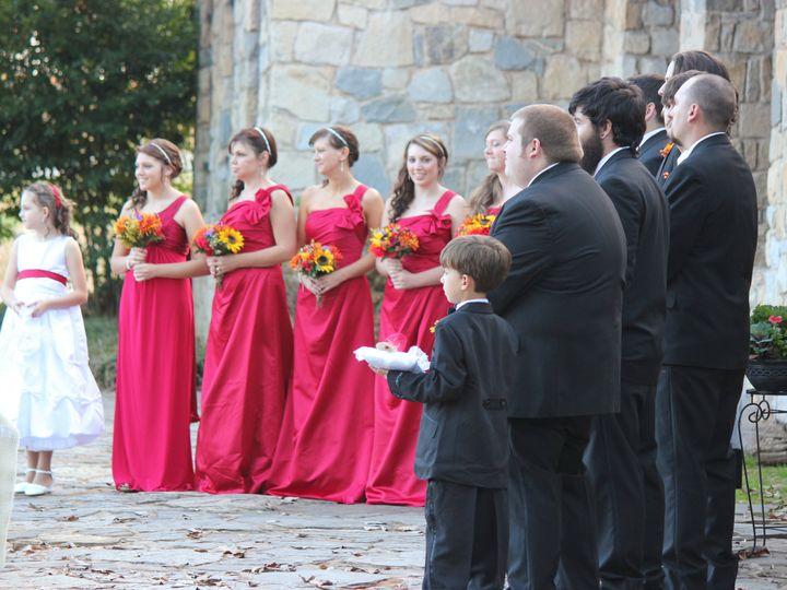 Tmx 9 51 1022201 The Rock, GA wedding photography