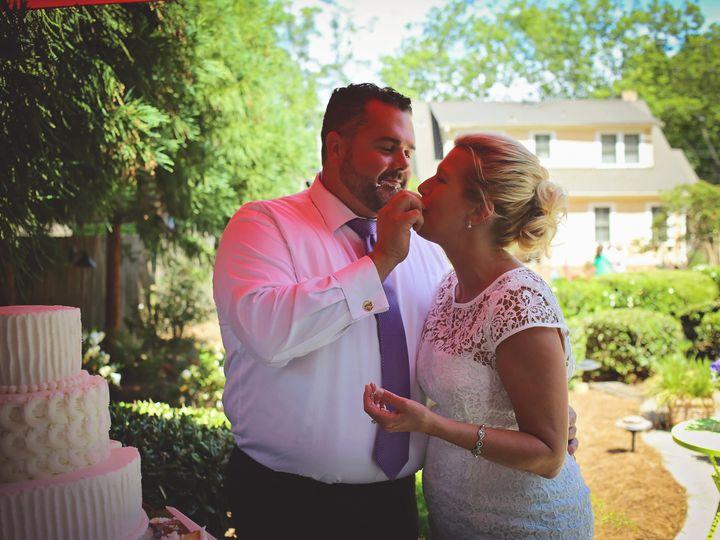 Tmx Dunson 2016 104 51 1022201 The Rock, GA wedding photography