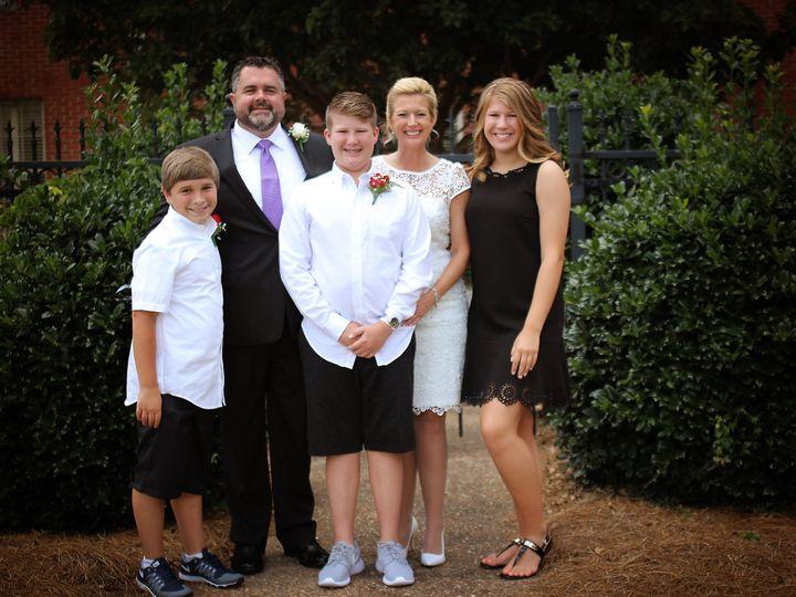 Tmx Dunson 2016 145 51 1022201 The Rock, GA wedding photography