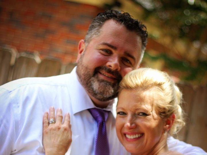 Tmx Dunson 2016 175 51 1022201 The Rock, GA wedding photography