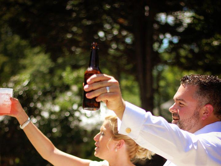Tmx Dunson 2016 187 51 1022201 The Rock, GA wedding photography
