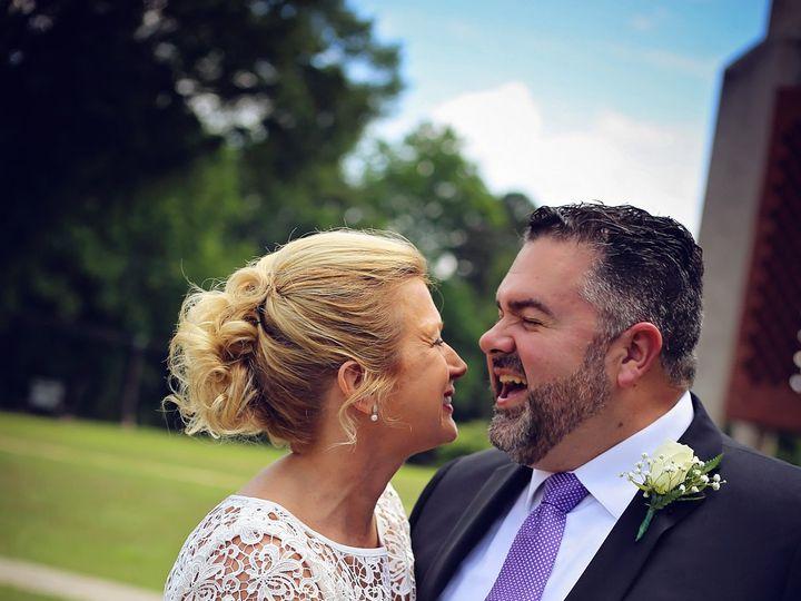 Tmx Dunson 2016 25 51 1022201 The Rock, GA wedding photography