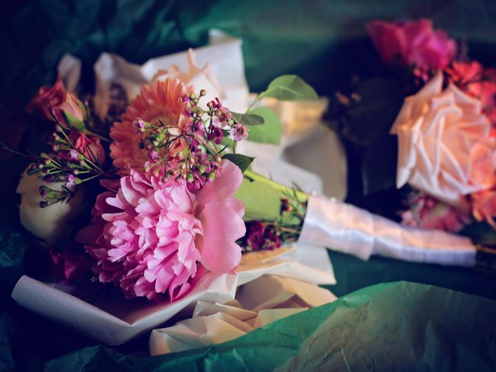 Tmx Dunson 2016 35 51 1022201 The Rock, GA wedding photography