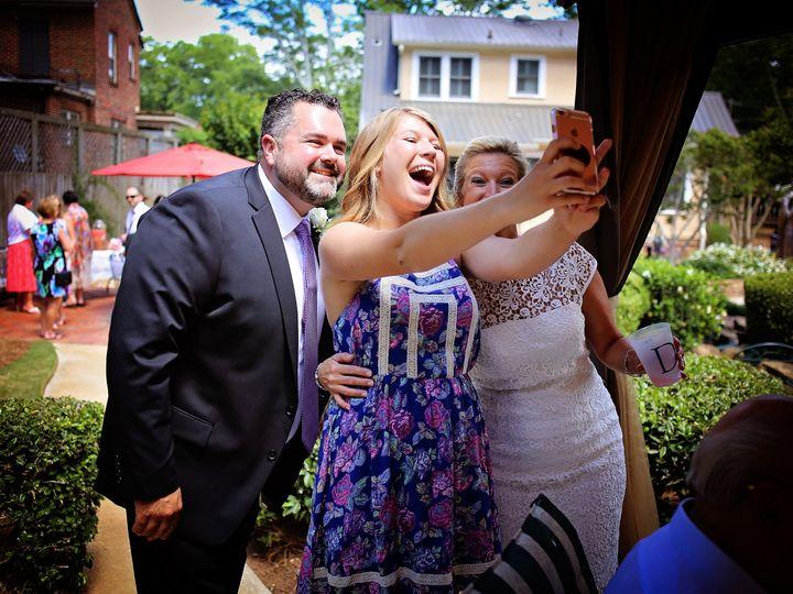 Tmx Dunson 2016 65 51 1022201 The Rock, GA wedding photography