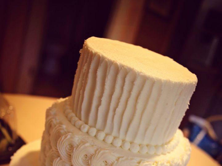 Tmx Dunson 2016 67 51 1022201 The Rock, GA wedding photography