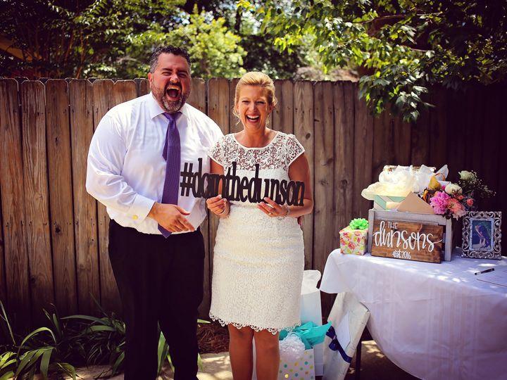 Tmx Dunson 2016 69 51 1022201 The Rock, GA wedding photography