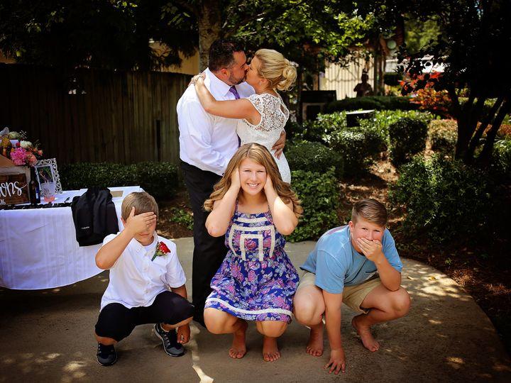 Tmx Dunson 2016 74 51 1022201 The Rock, GA wedding photography