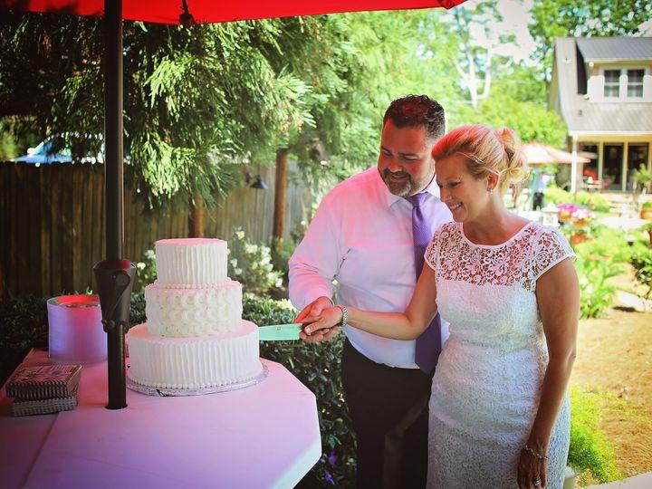 Tmx Dunson 2016 99 51 1022201 The Rock, GA wedding photography