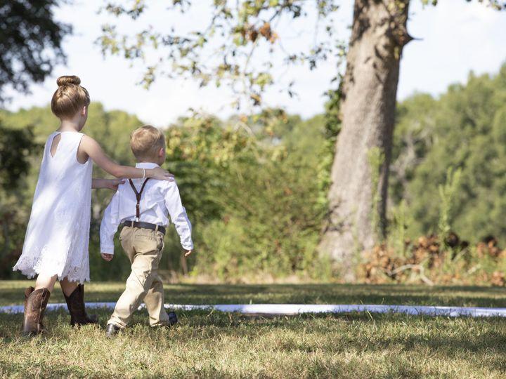 Tmx Joshbeth 176 51 1022201 The Rock, GA wedding photography