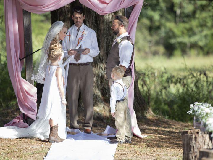 Tmx Joshbeth 233 51 1022201 The Rock, GA wedding photography