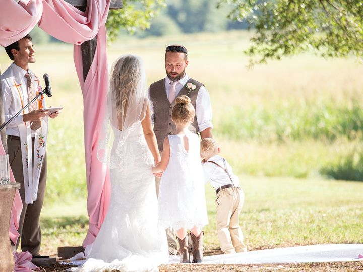 Tmx Joshbeth 262 51 1022201 The Rock, GA wedding photography