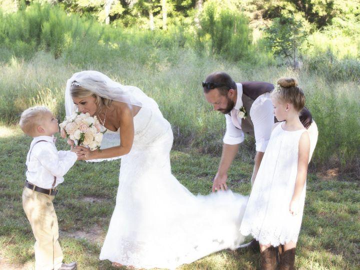 Tmx Joshbeth 306 51 1022201 The Rock, GA wedding photography