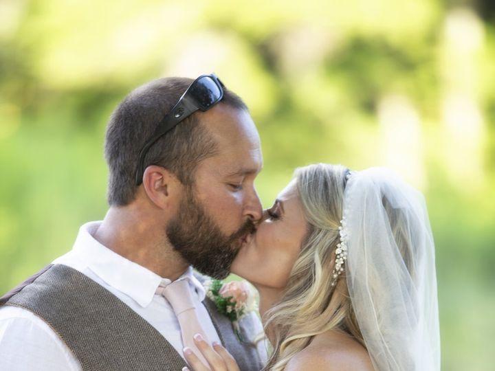 Tmx Joshbeth 324 51 1022201 The Rock, GA wedding photography