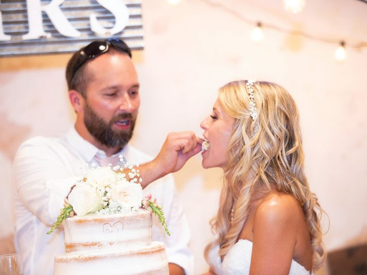 Tmx Joshbeth 519 51 1022201 The Rock, GA wedding photography