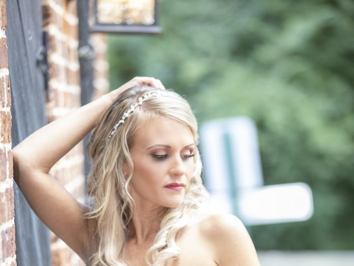 Tmx Joshbeth 57 51 1022201 The Rock, GA wedding photography