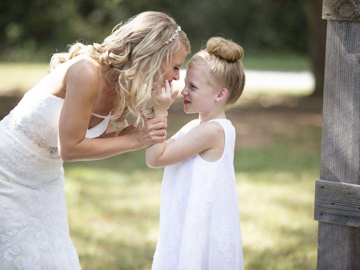 Tmx Joshbeth 82 51 1022201 The Rock, GA wedding photography