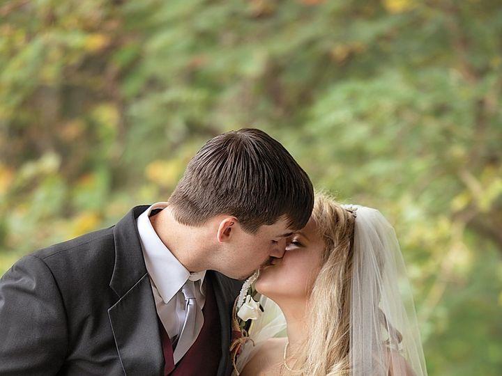 Tmx Kirk And Chasity 126 51 1022201 The Rock, GA wedding photography