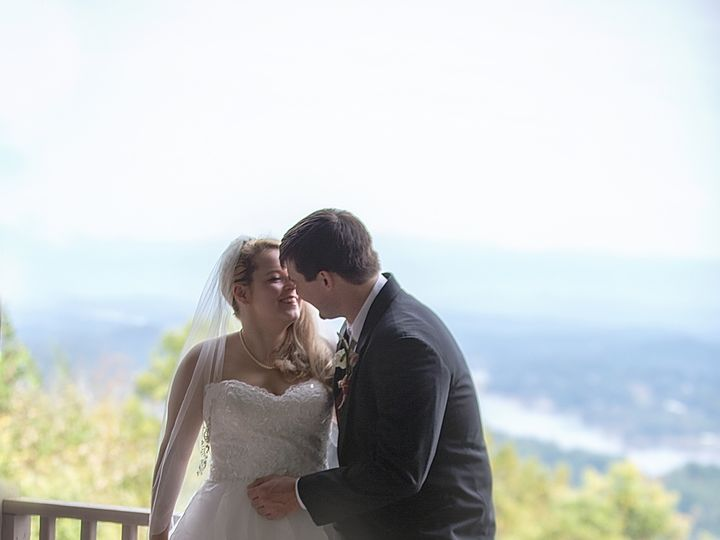 Tmx Kirk And Chasity 133 51 1022201 The Rock, GA wedding photography