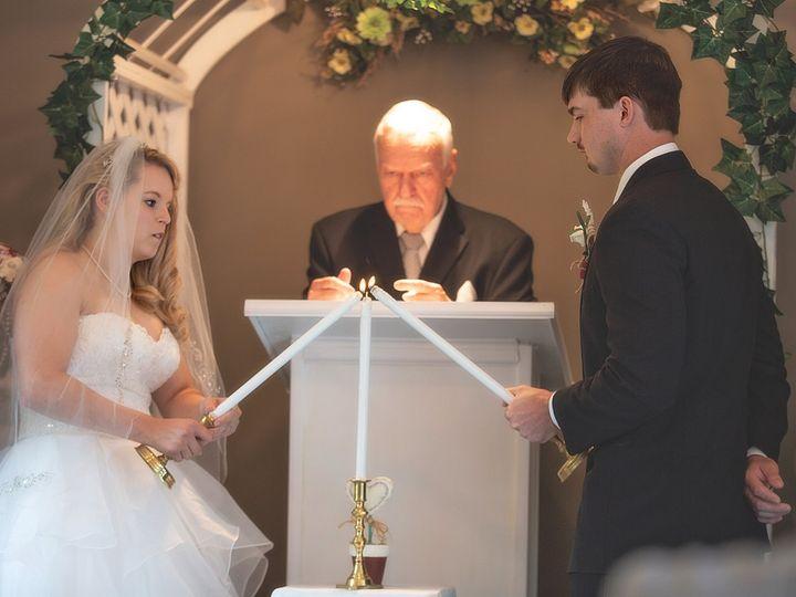 Tmx Kirk And Chasity 167 51 1022201 V1 The Rock, GA wedding photography
