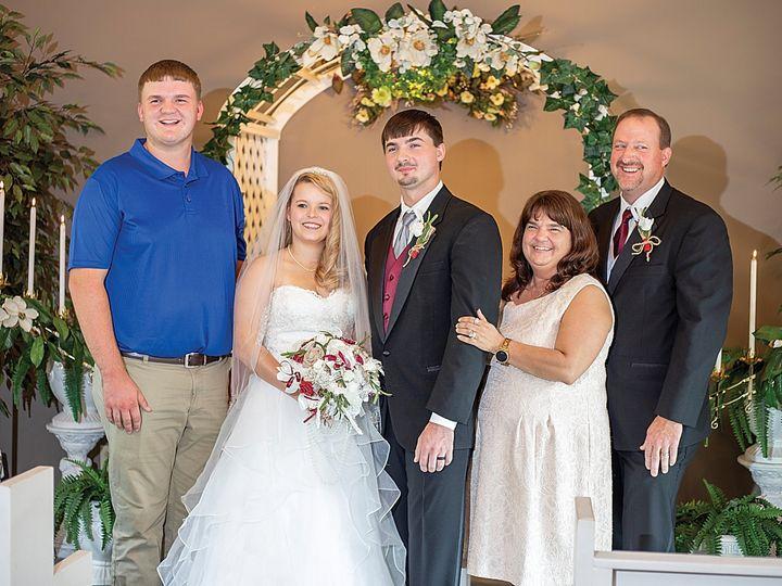 Tmx Kirk And Chasity 178 51 1022201 The Rock, GA wedding photography