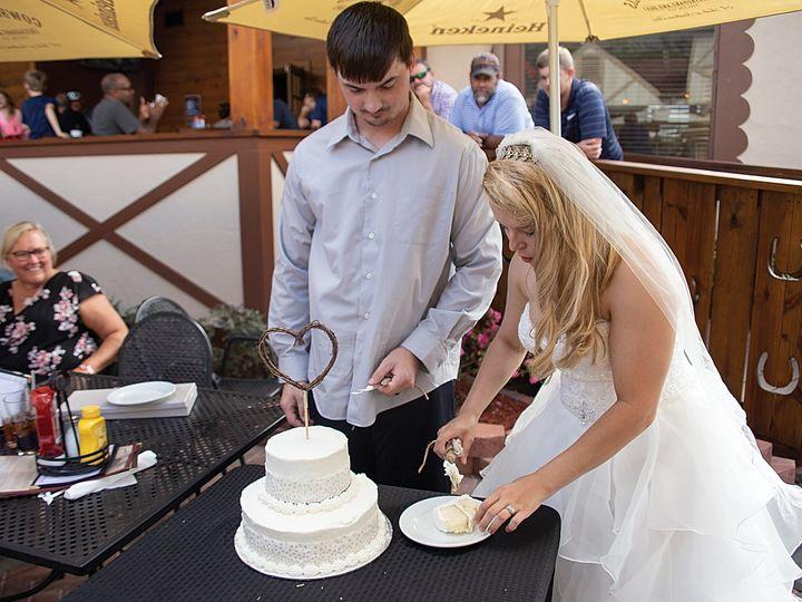 Tmx Kirk And Chasity 247 51 1022201 V1 The Rock, GA wedding photography