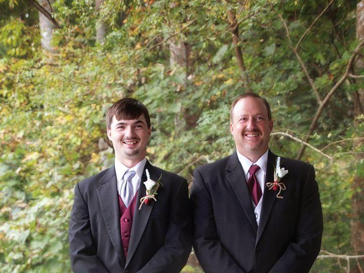 Tmx Kirk And Chasity 51 51 1022201 The Rock, GA wedding photography