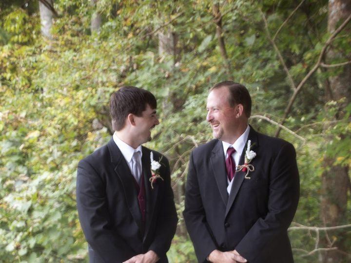 Tmx Kirk And Chasity 52 51 1022201 The Rock, GA wedding photography