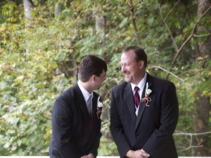 Tmx Kirk And Chasity 53 51 1022201 The Rock, GA wedding photography