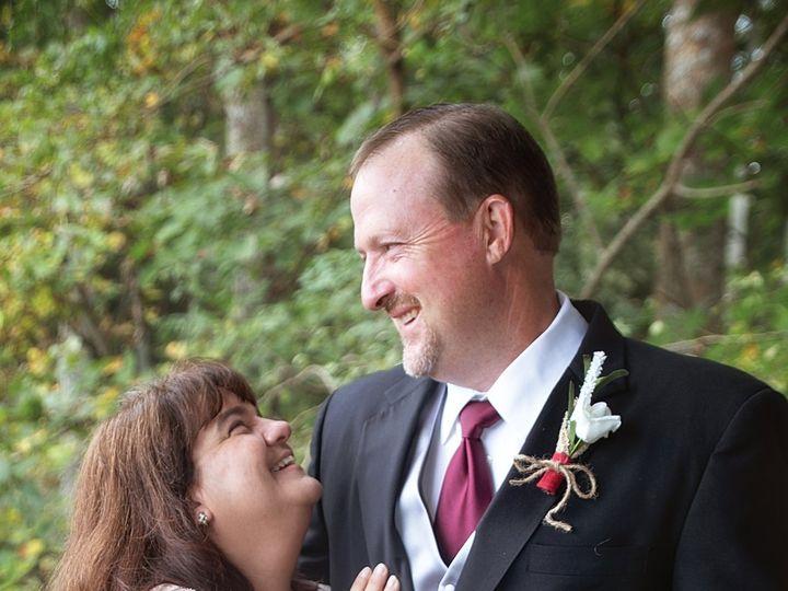 Tmx Kirk And Chasity 58 51 1022201 The Rock, GA wedding photography