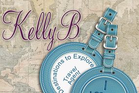 Kelly B Travel (Destinations to Explore)