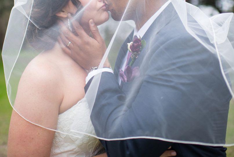 davis wedding 345