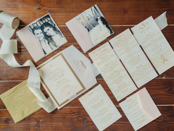 Tmx 1450201295668 2015 01 23 00013 Southfield wedding invitation