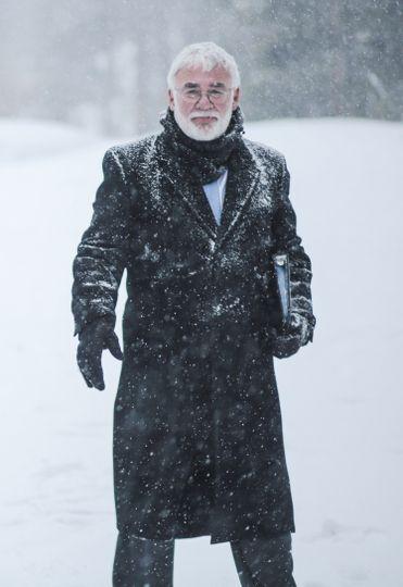 scott in snow 51 192201 1569960862