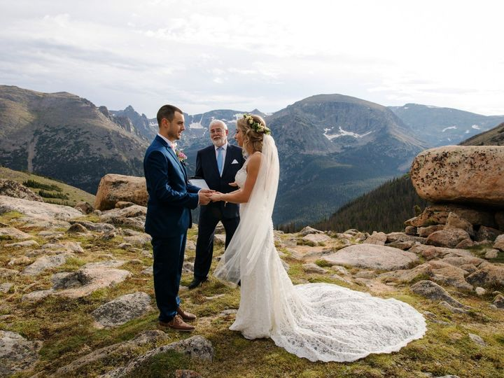 Tmx Scott On Mountaintop 51 192201 1569960862 Loveland wedding officiant