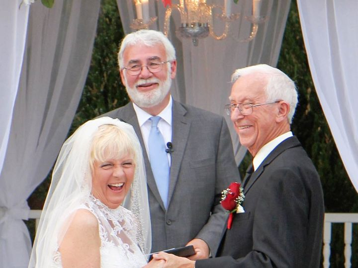 Tmx Scott With Older Couple 51 192201 1569960860 Loveland wedding officiant
