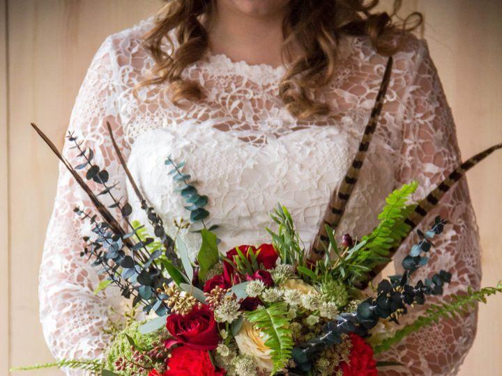 Tmx Crites2 51 1843201 159243806629237 Augusta, WV wedding florist