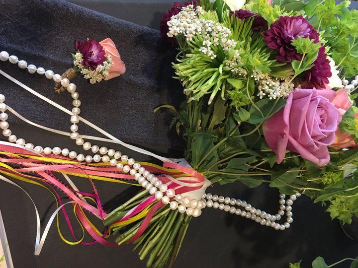 Tmx Img 1861 51 1843201 159243820619831 Augusta, WV wedding florist