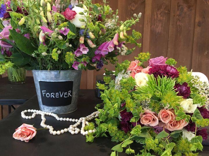 Tmx Img 1862 51 1843201 159243822728303 Augusta, WV wedding florist