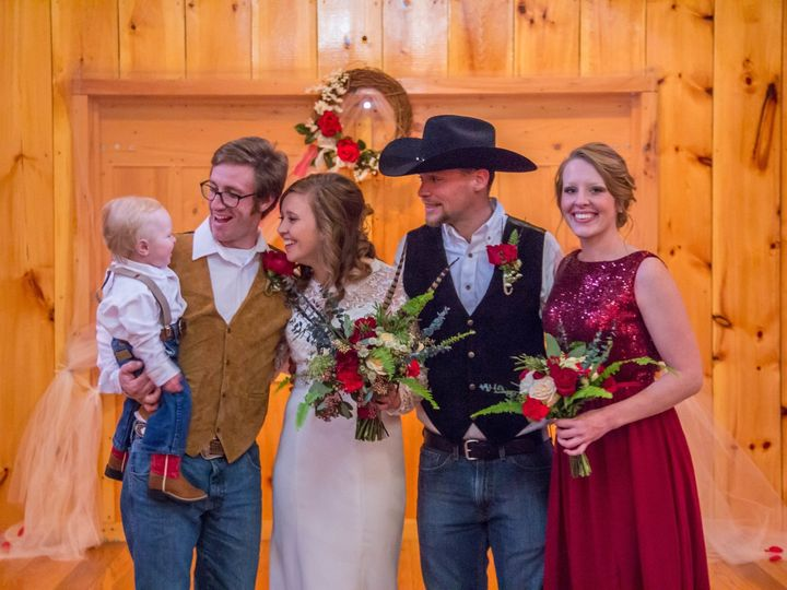 Tmx Untitled 1627 51 1843201 159243813020488 Augusta, WV wedding florist