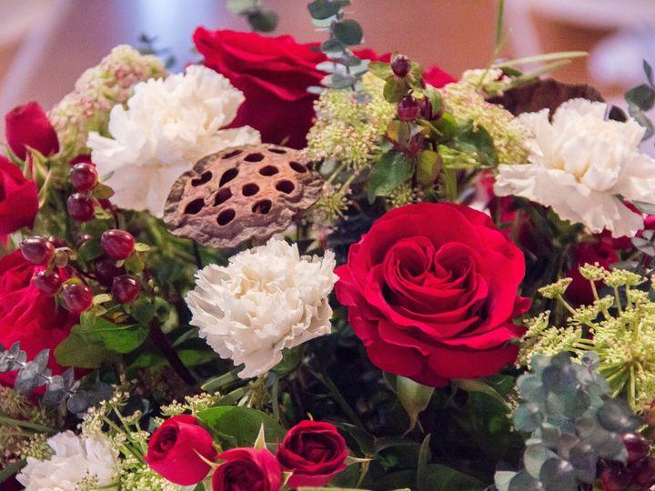 Tmx Untitled 1714 51 1843201 159243816676168 Augusta, WV wedding florist