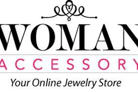 Woman Accessory Inc.