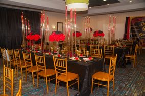 Southern Signature Wedding and Events by Deadra